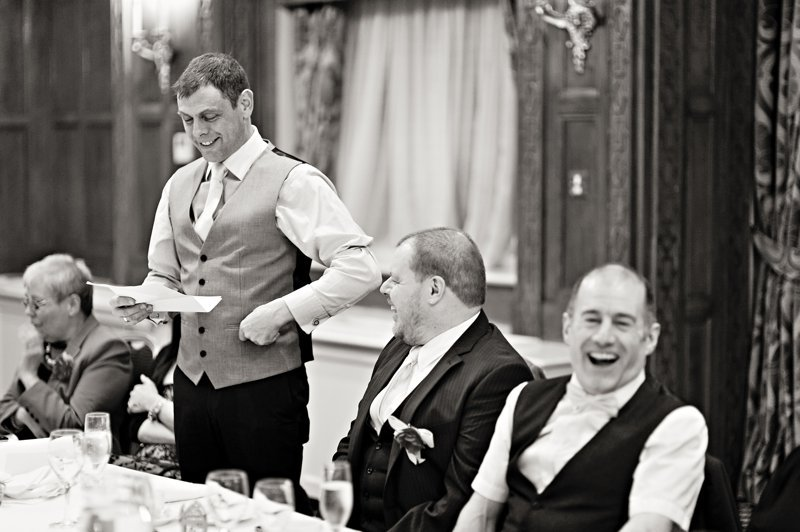 Midland_Hotel_Manchester_Gay_Wedding_Civil_Partnership_Marriage_Birmingham_Photographer_019