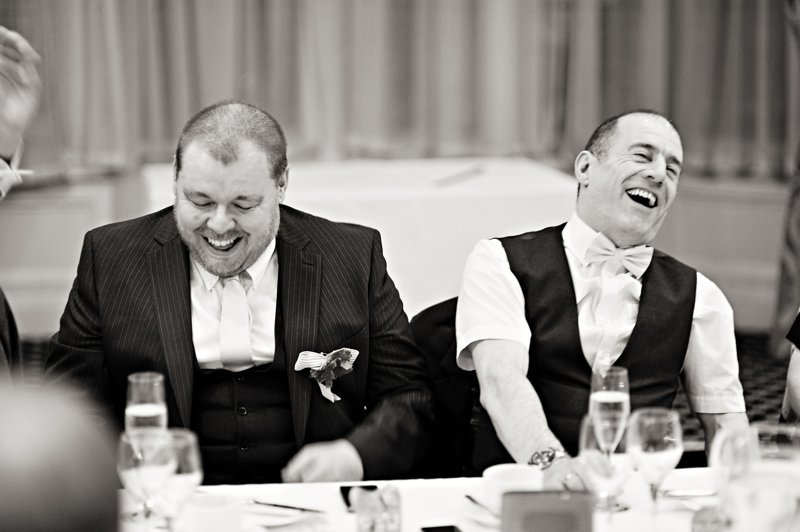 Midland_Hotel_Manchester_Gay_Wedding_Civil_Partnership_Marriage_Birmingham_Photographer_020