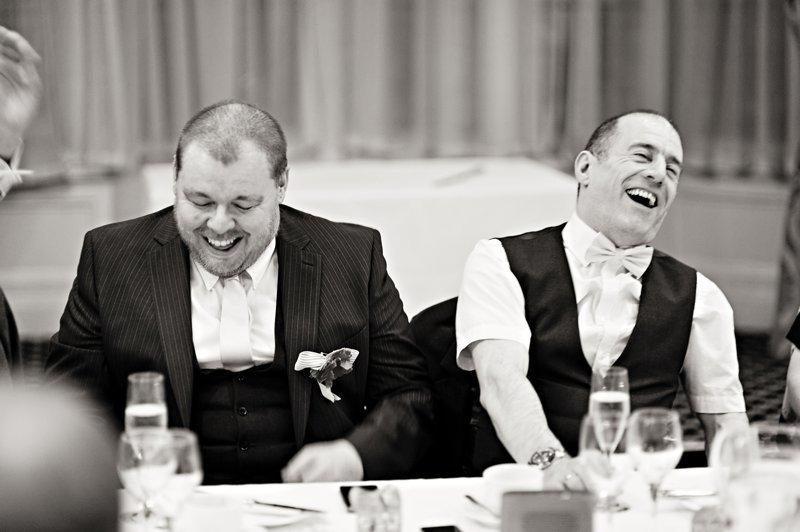 Midland_Hotel_Manchester_Gay_Wedding_Civil_Partnership_Marriage_Birmingham_Photographer_020