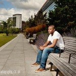 Best-Portrait-Photographers-Birmingham-West-Midlands-Urban