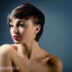 Birmingham-Portrait-Fashion-Photographer-West-Midlands