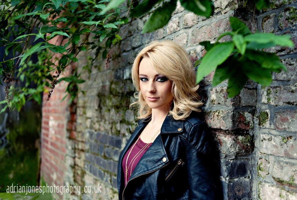 Birmingham-Portrait-Photographer-Model-Editorial-Portfolio
