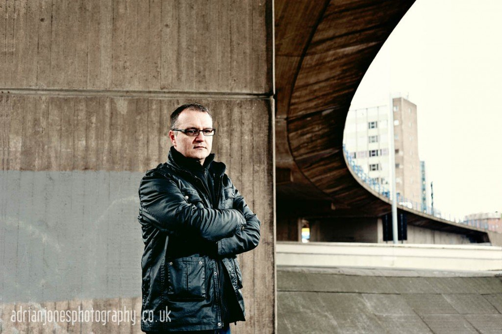 Birmingham-Urban-Portraits-City-Photographer