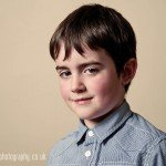 Childrens-Fine-Art-Portrait-Photographer-West-Midlands