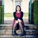 Editorial-Photographer-Warwickshire-Coombe-Abbey