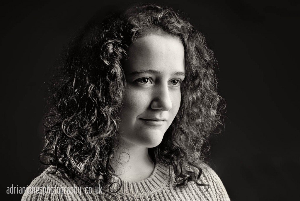 Fine-Art-Portrait-Photographer-Birmingham-West-Midlands-Warwickshire