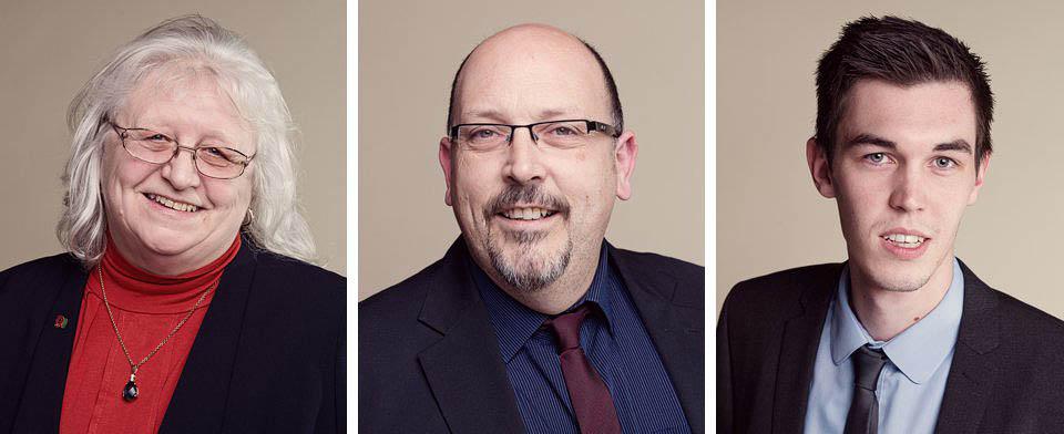 Headshot-Corporate-Commercial-Birmingham-Photographer_026