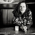 Miles-Hunt-Wonderstuff-Singer-Birmingham-Portrait-Photo