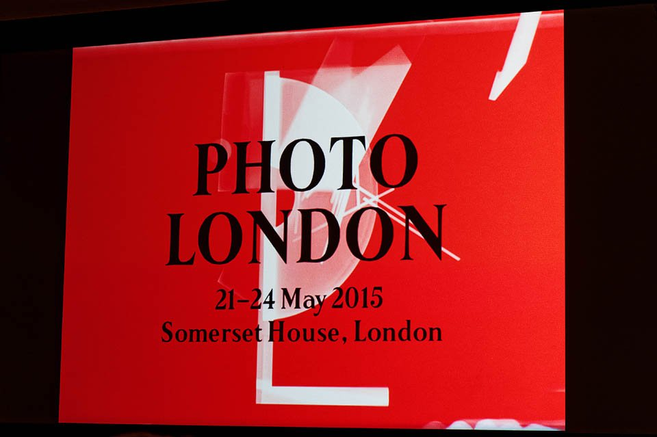 Photo-London-Somerset-House-2015-01