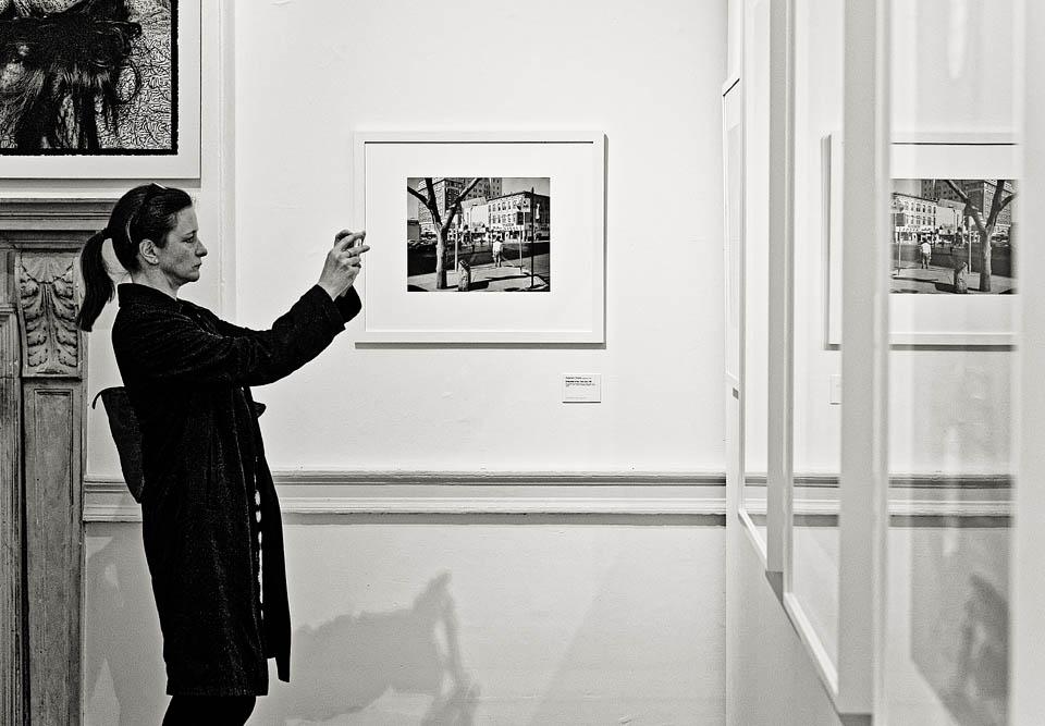 Photo-London-Somerset-House-2015-04