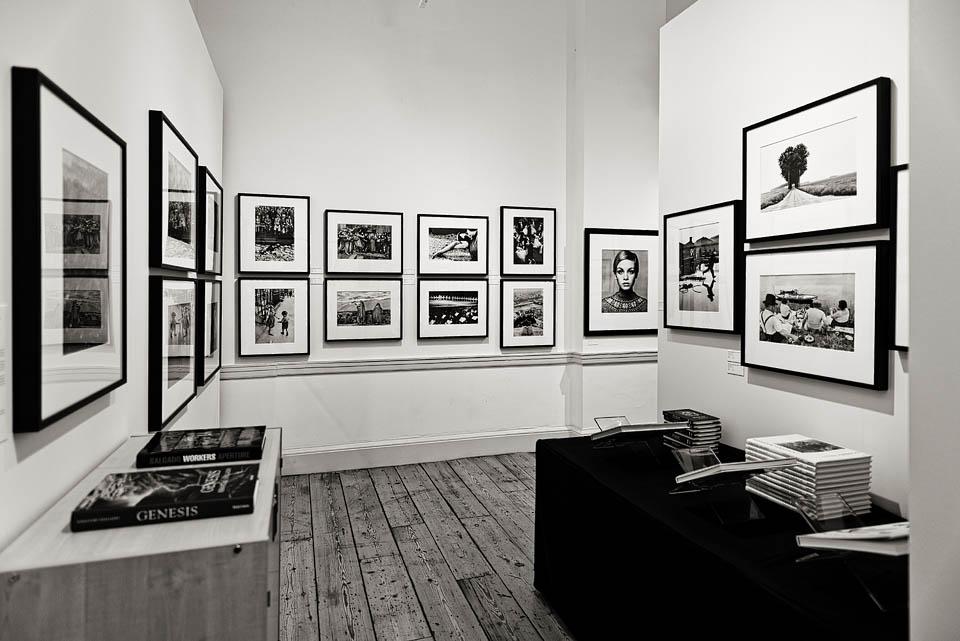 Photo-London-Somerset-House-2015-06