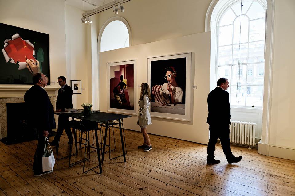 Photo-London-Somerset-House-2015-09