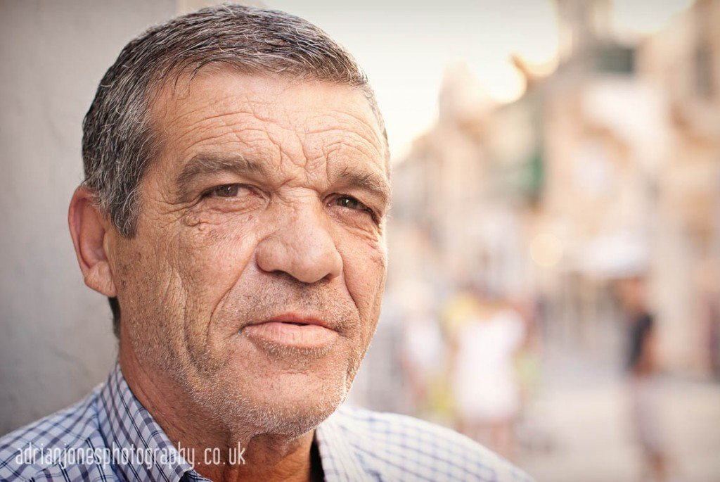 Portrait-Street-Photography-Character-Photographer