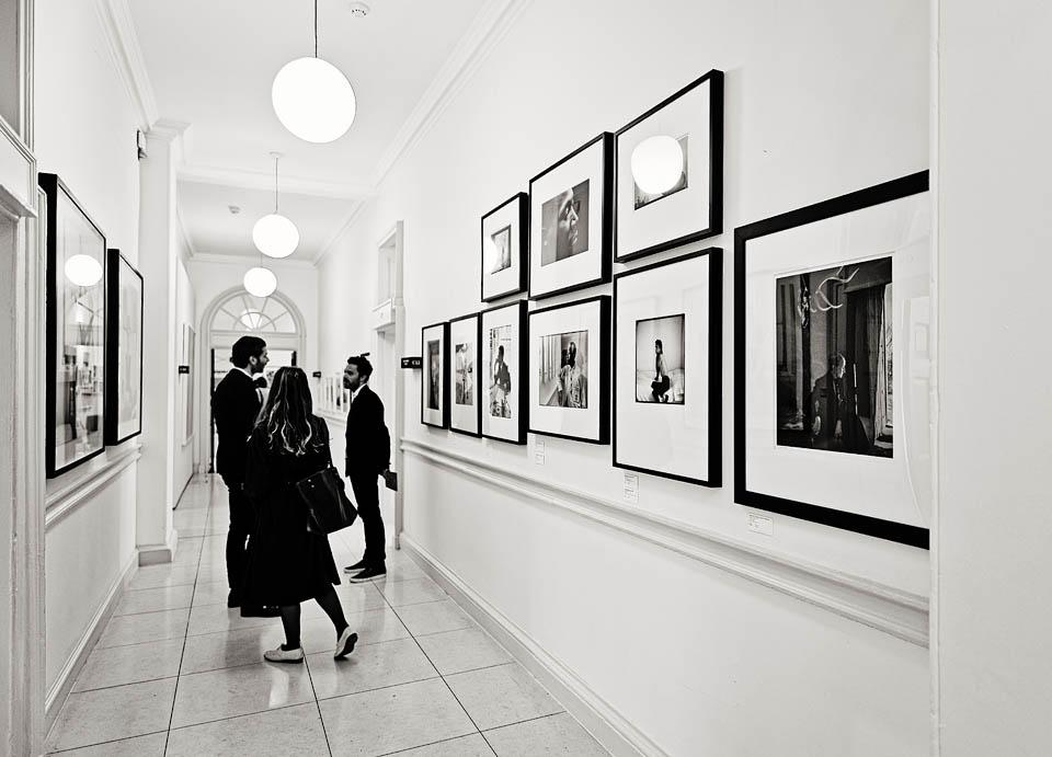 Somerset-House-Photo-London-2015-16