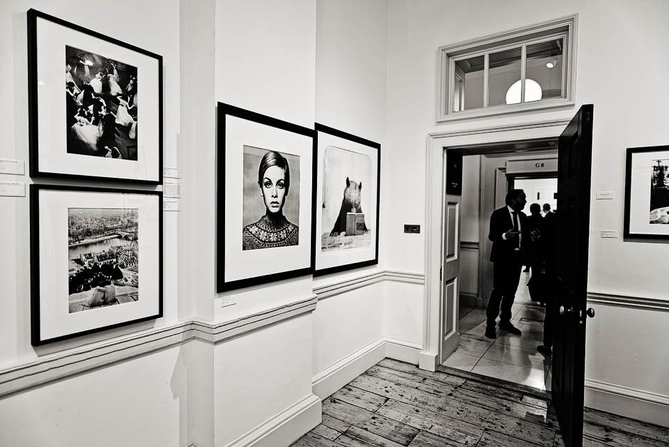 Somerset-House-Photo-London-2015-17