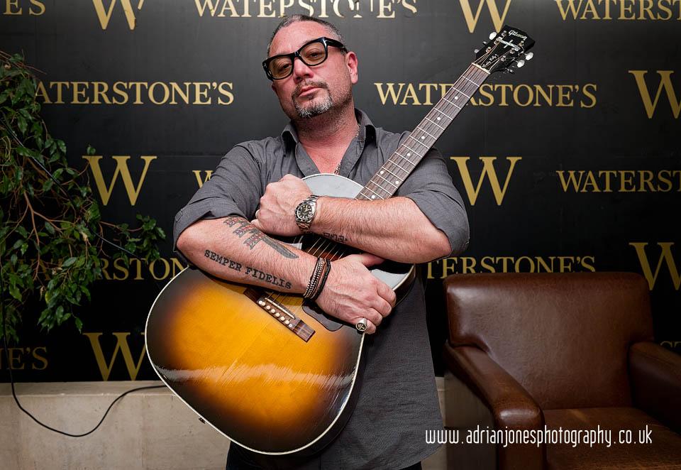 Huey-Morgan-rebel-Heroes-Book-Waterstones-Tour