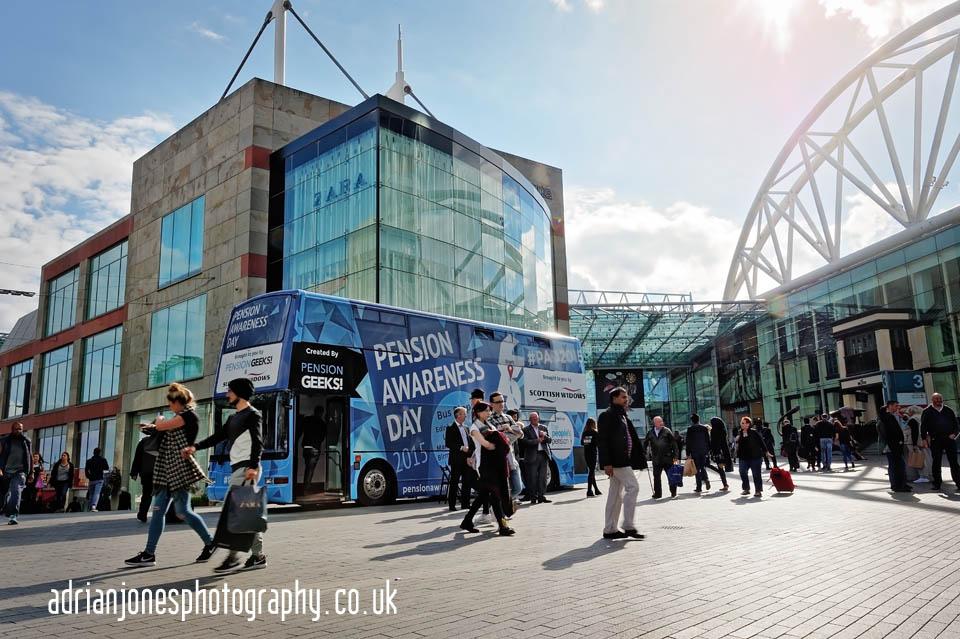 Birmingham_Bullring_Event_Photographer_Adrian_Jones