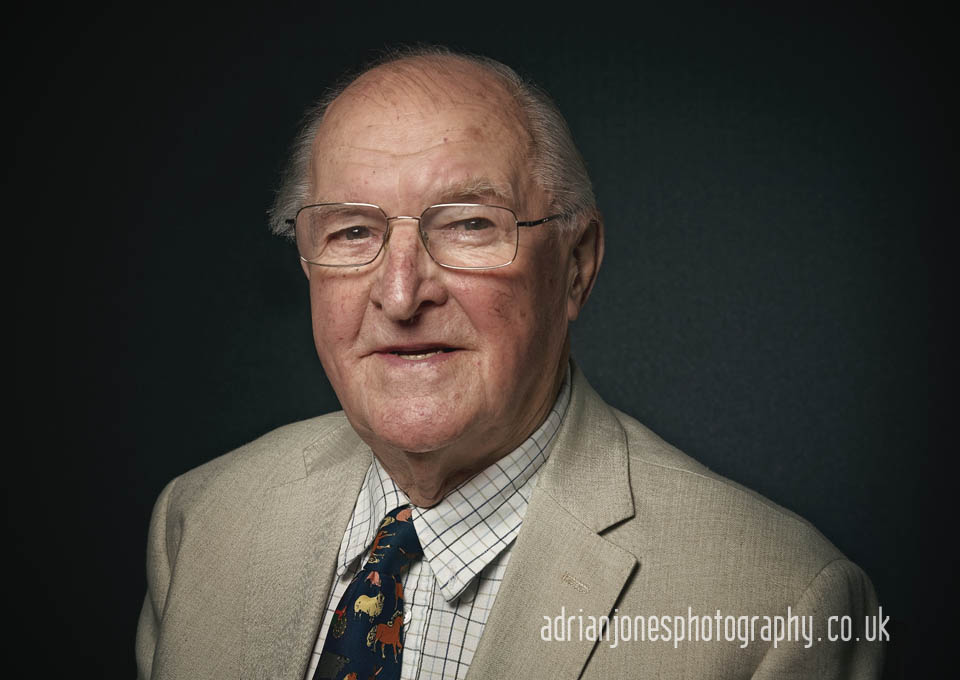 Lord-Henry-Plumb-Warwickshire-Foundation-Farming-Adrian-Jones-Photography