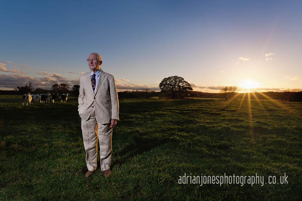 Lord_Charles_Henry_Plumb_Foundation_Adrian_Jones_Photography