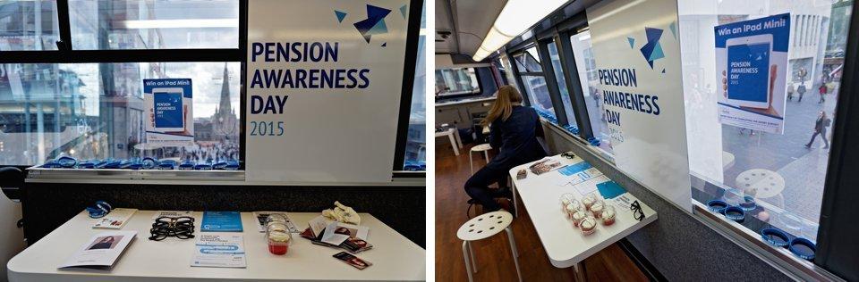 Pension_Awareness_Day_Birmingham_003
