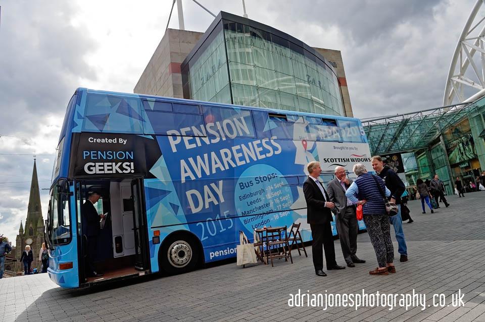 Pension_Awareness_Day_Birmingham_Commercial_Photographer