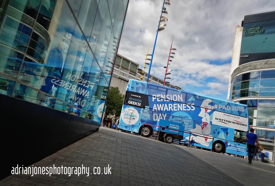 Pension_Geeks_Pension_Roadshow_Commbus_Birmingham_Event_Photographer