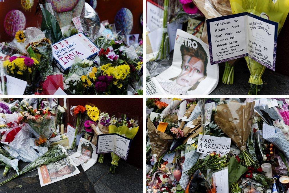 David_Bowie_Memorial_Brixton_London_009