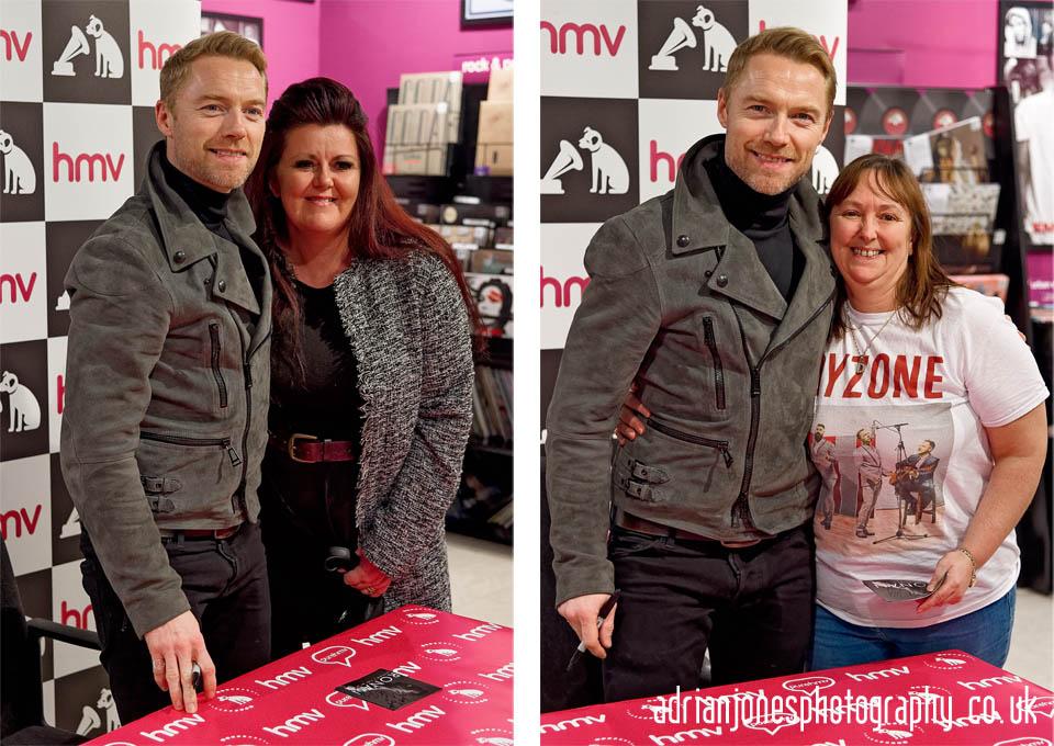 Boyzone-Singer-Ronan-Keating-HMV-Birmingham-Meets-Fans