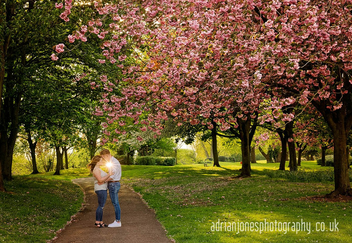 Coleshill-Wedding-Photographer-Birmingham-Engagement-Love-Portraits