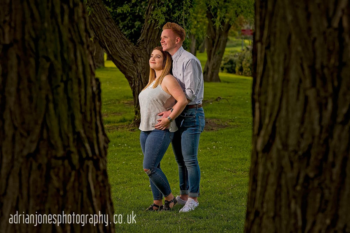 Coleshill-Wedding-Photographer-Engagement-1