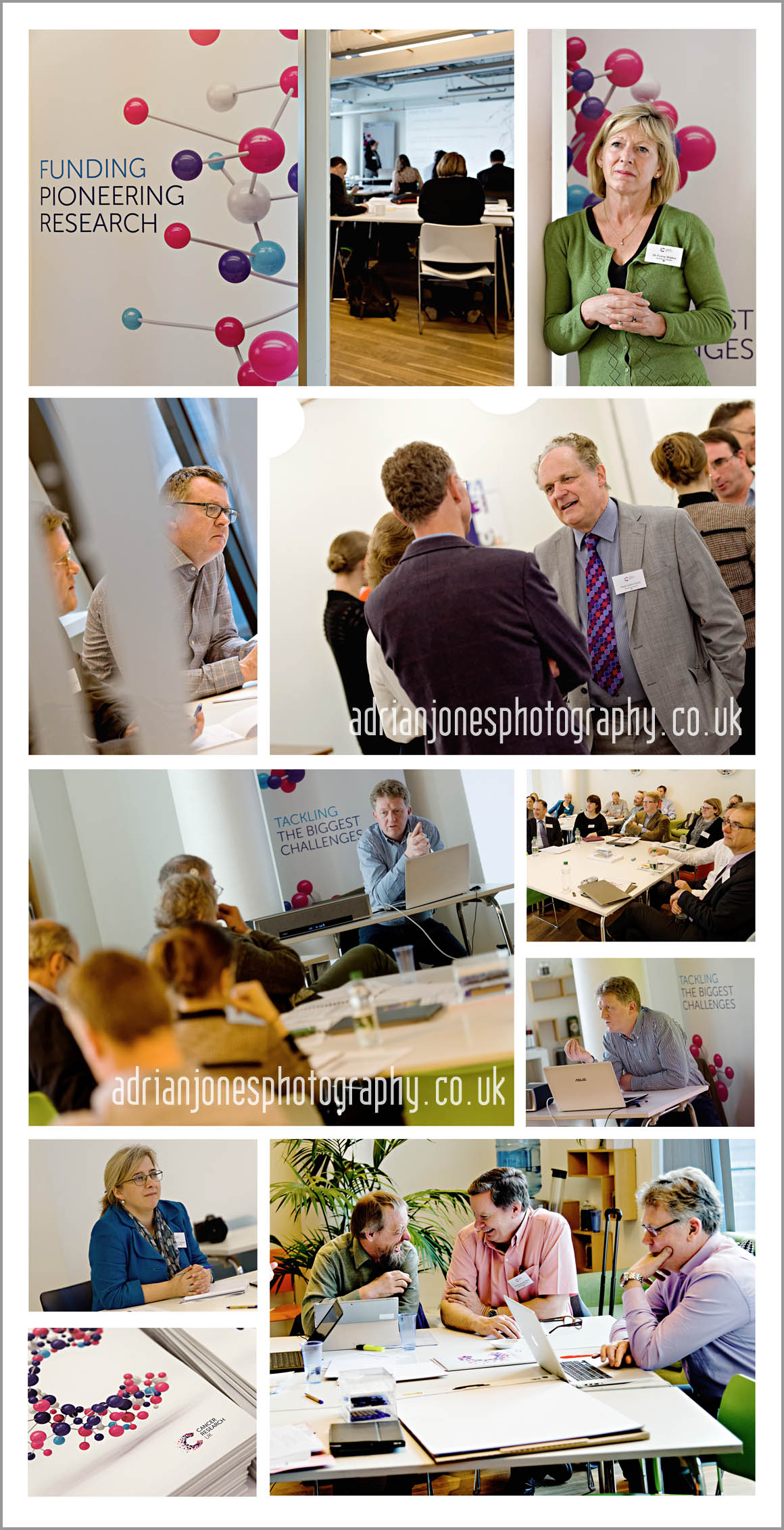 Corporate-Event-Conference-Photographer-Birmingham-West-Midlands