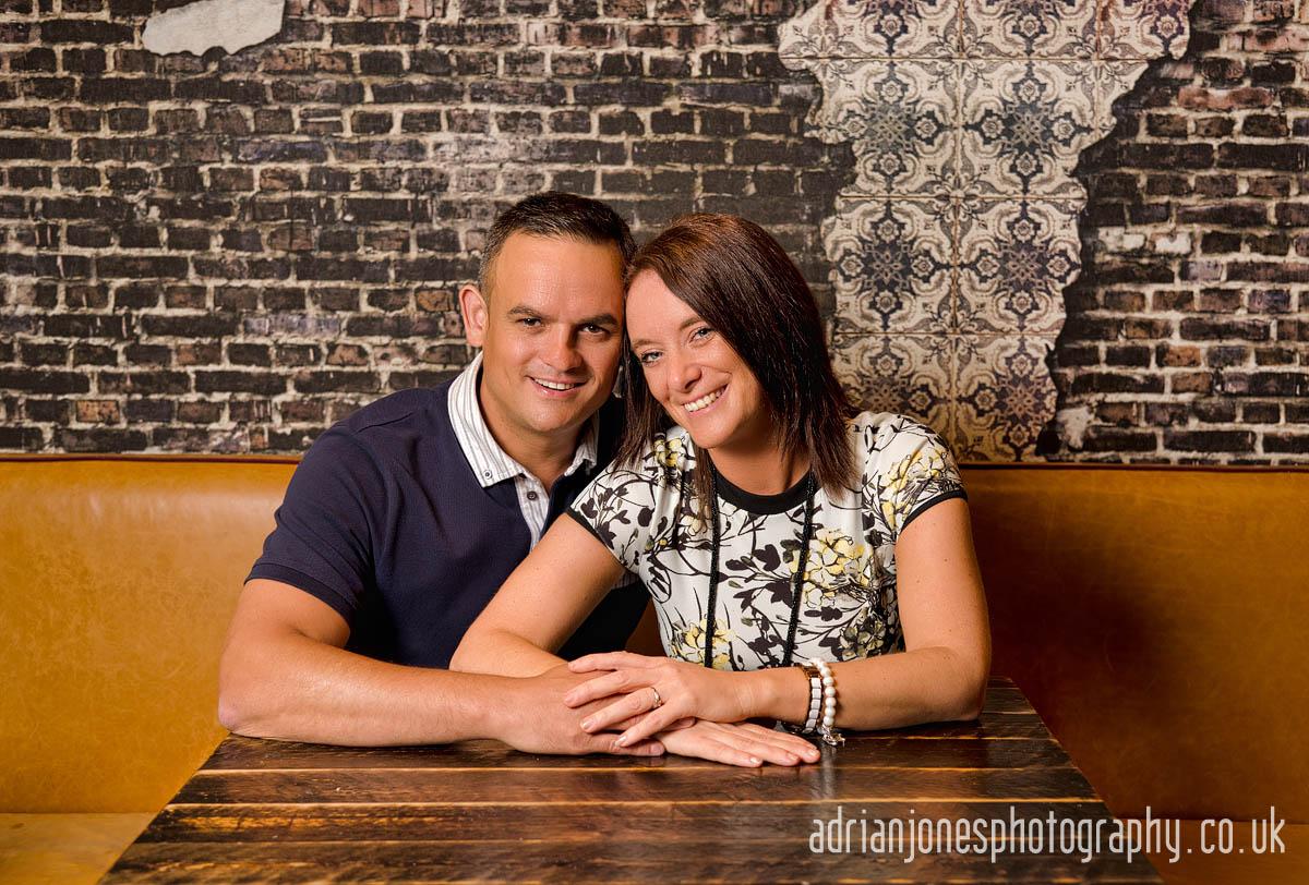 Beckie-Nad-Birmingham-Engagement-Photography-1