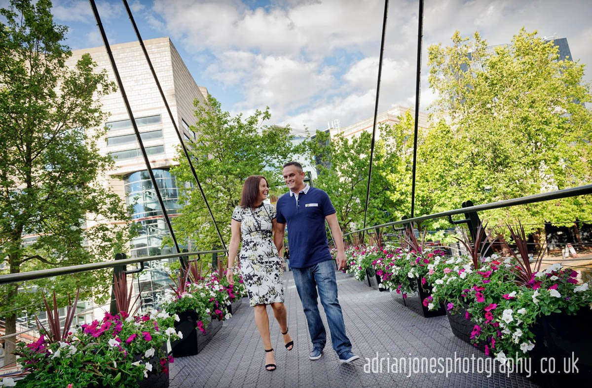 Beckie-Nadeem-Engagement-Photography-Birmingham