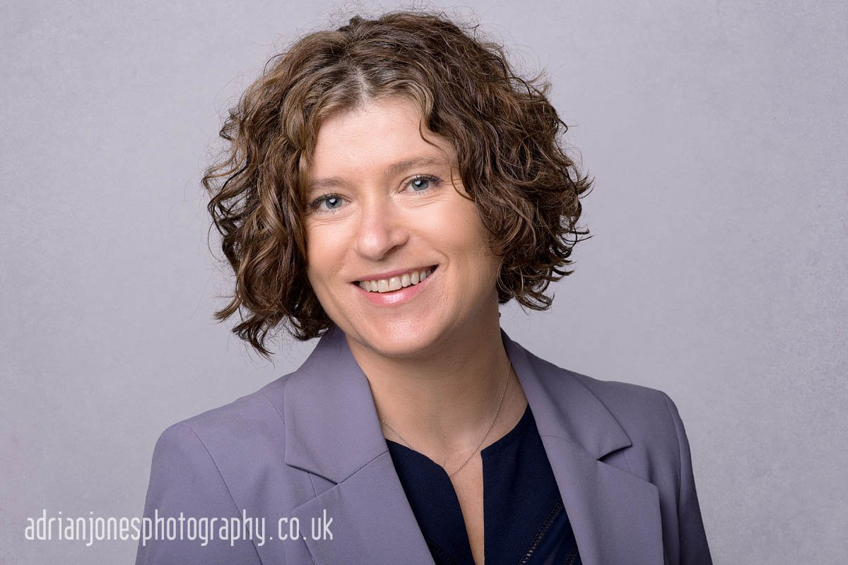 Best-Headshot-Photographer-Birmingham-Warwickshire-Coventry-West-Midlands-1