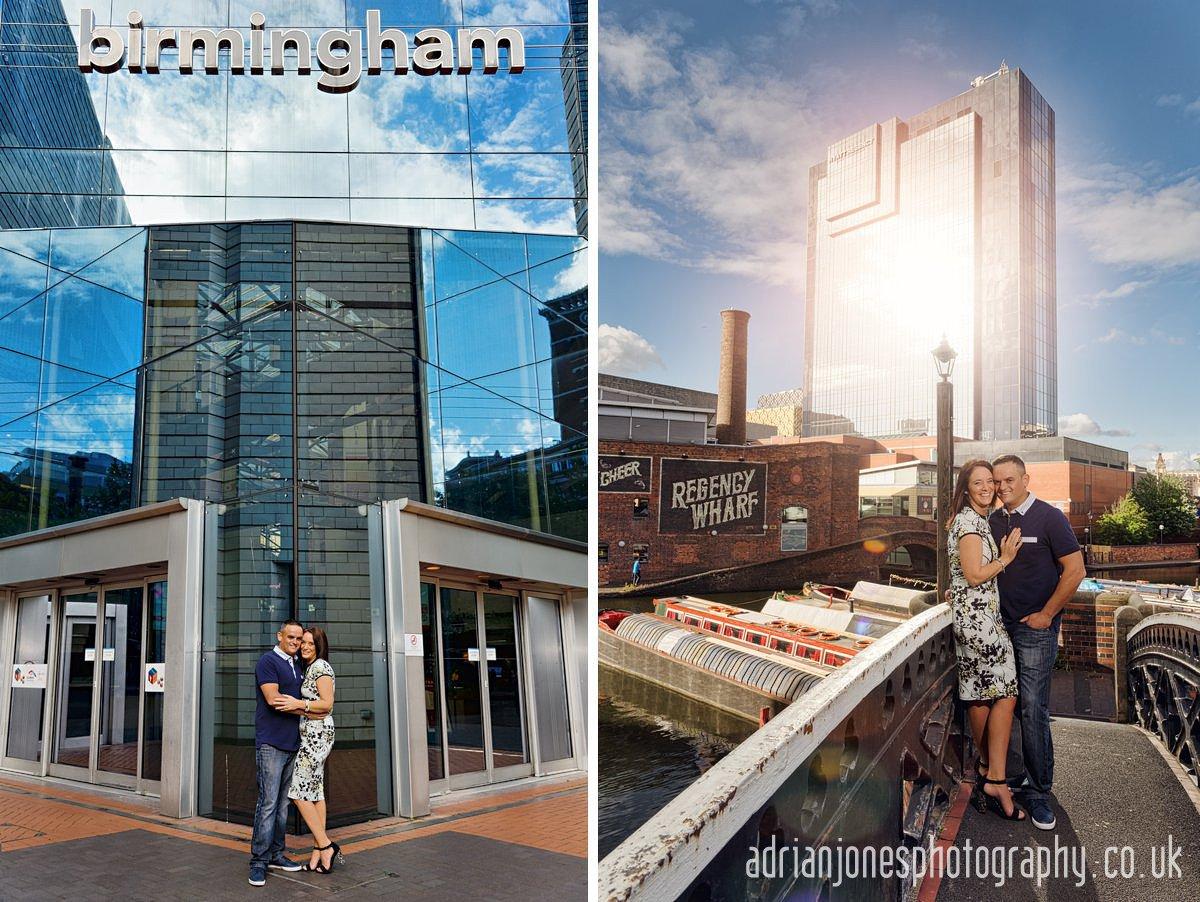 Birmingham-Wedding-Photography-Documentary-Mailbox_003
