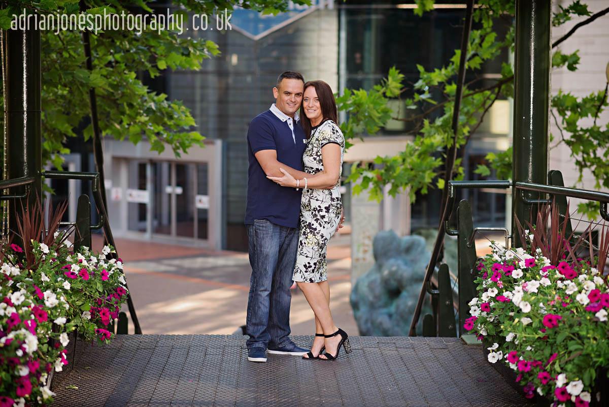 Nadeem-Beckie-Engagement-Photography-Birmingham-Brindley-Place