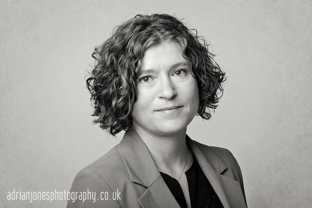 Stylish-Modern-Headshots-Business-Portrait-Photographer-Birmingham-London-Warwickshire