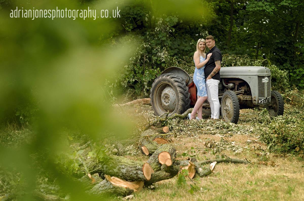 Birmingham-Engagement-Love-Shoot