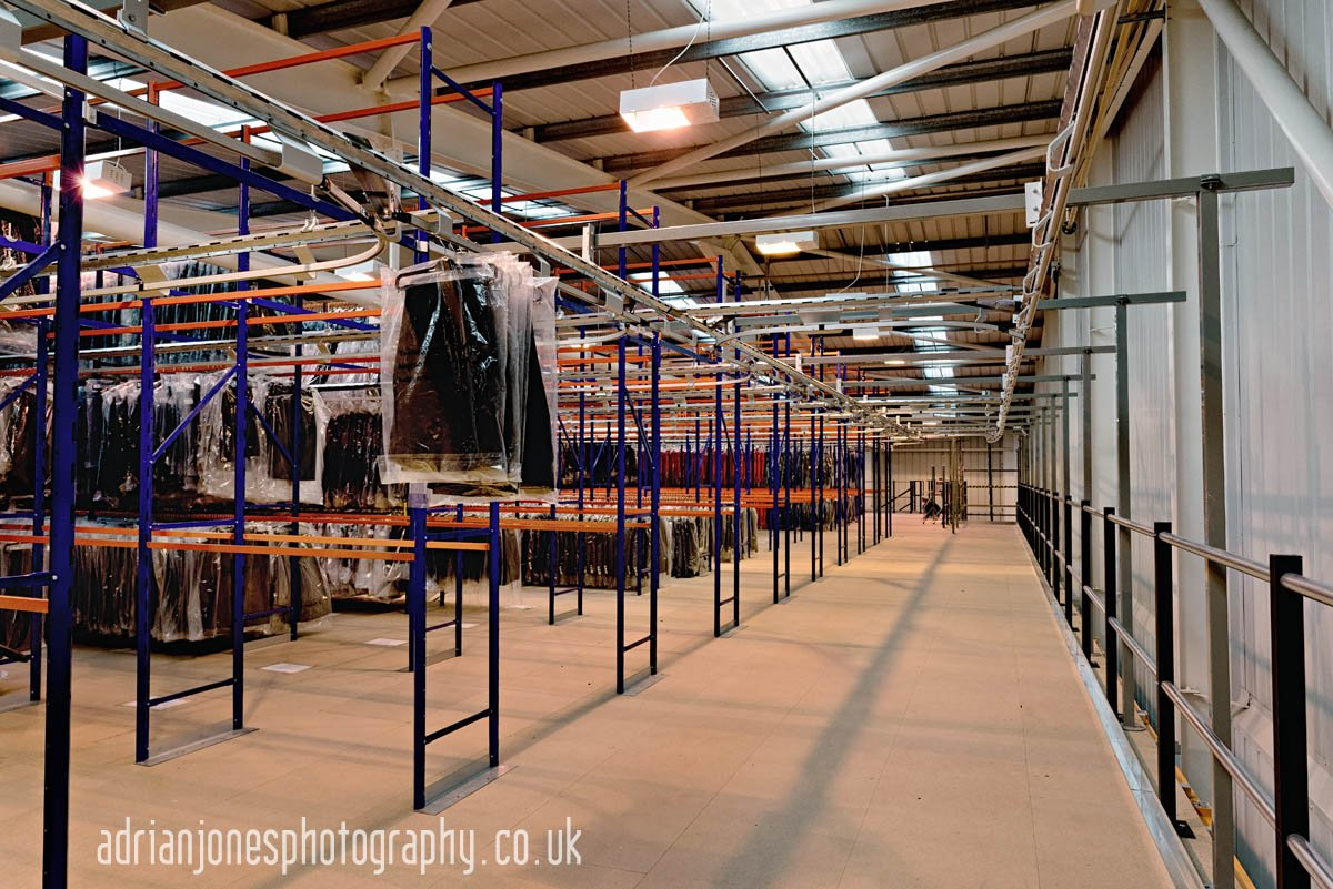Commercial-Photographer-Birmingham-West-Midlands-Coventry-2