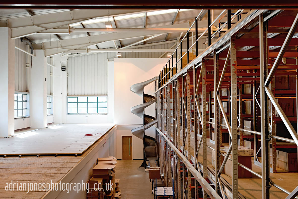 Commercial-Photographer-Birmingham-West-Midlands-Coventry-4
