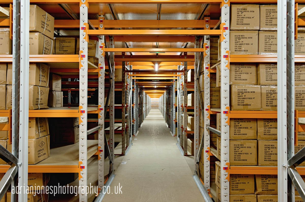Commercial-Photographer-Birmingham-West-Midlands-Coventry-5