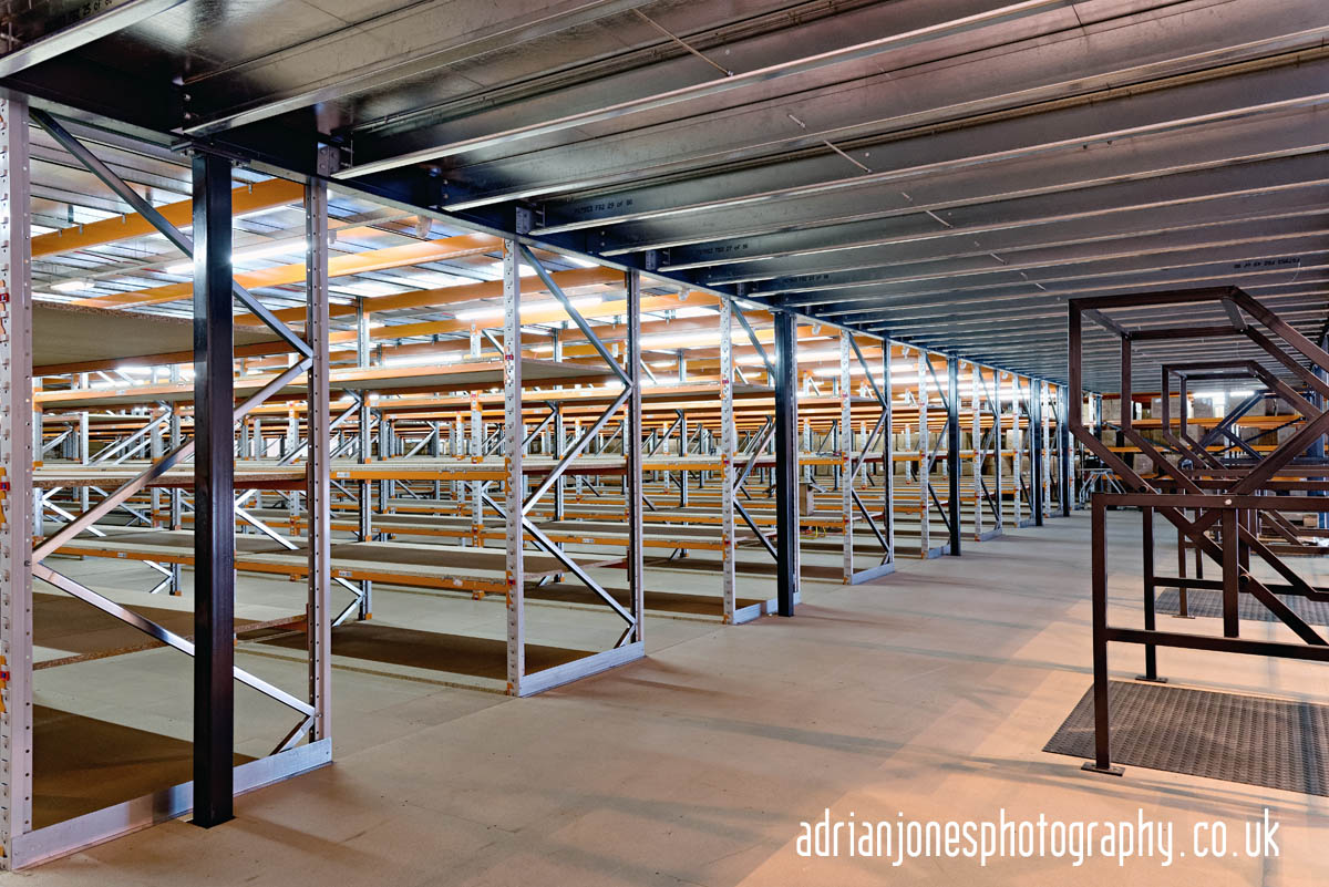 Commercial-Photographer-Birmingham-West-Midlands-Coventry-6