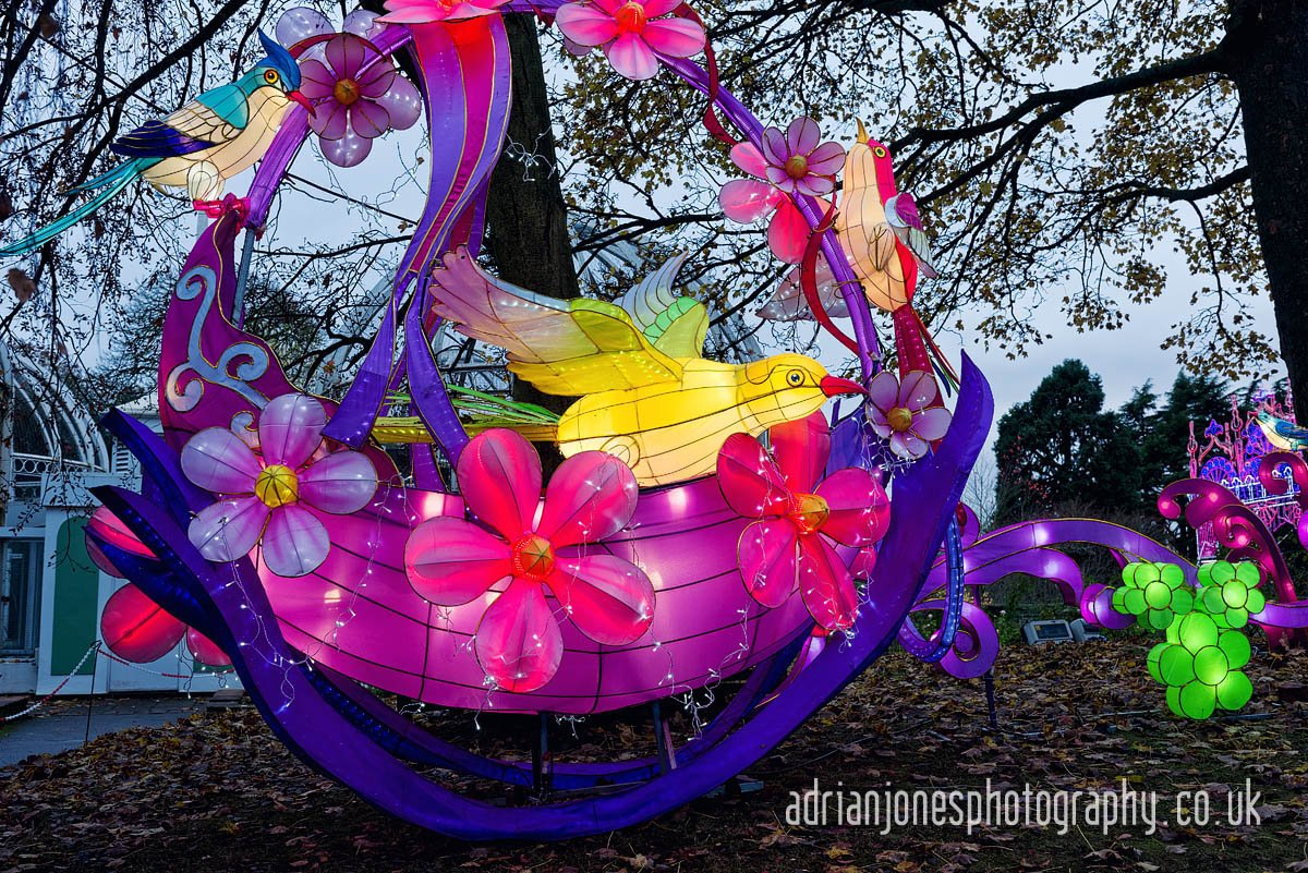 magicallanternbirmingham-26