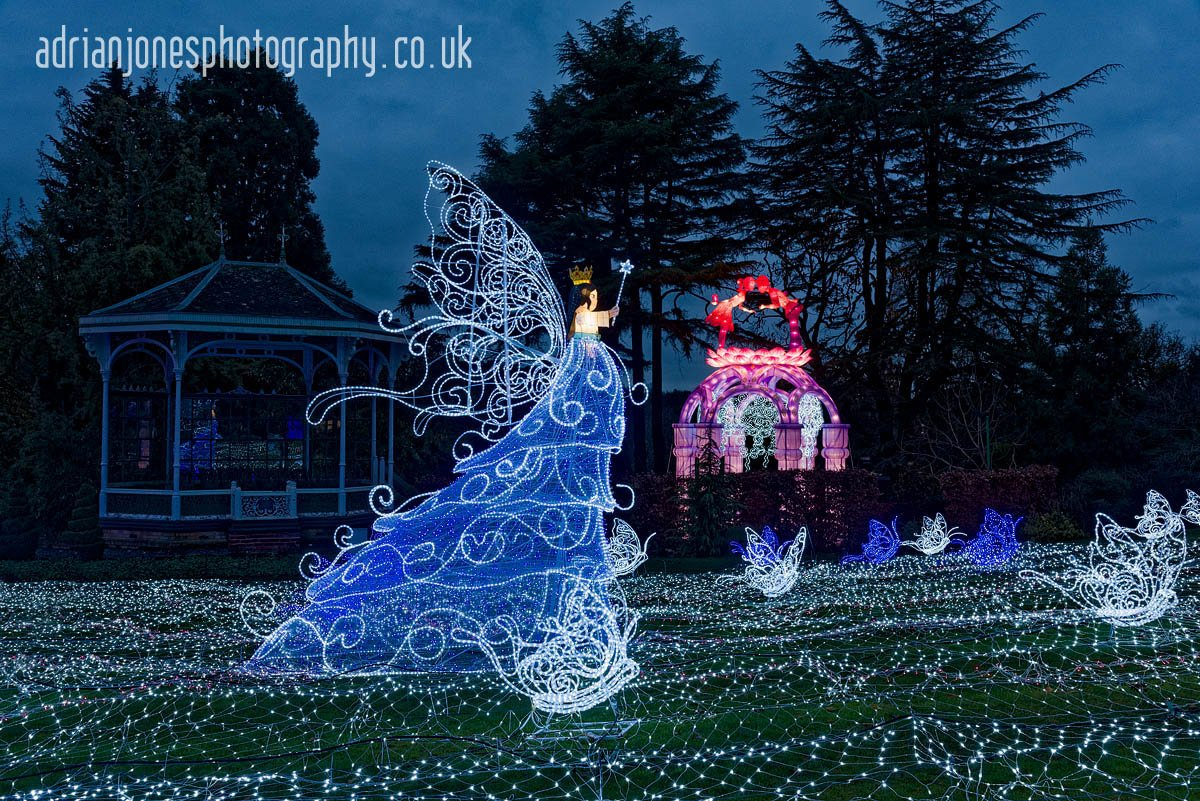 magicallanternbirmingham-29
