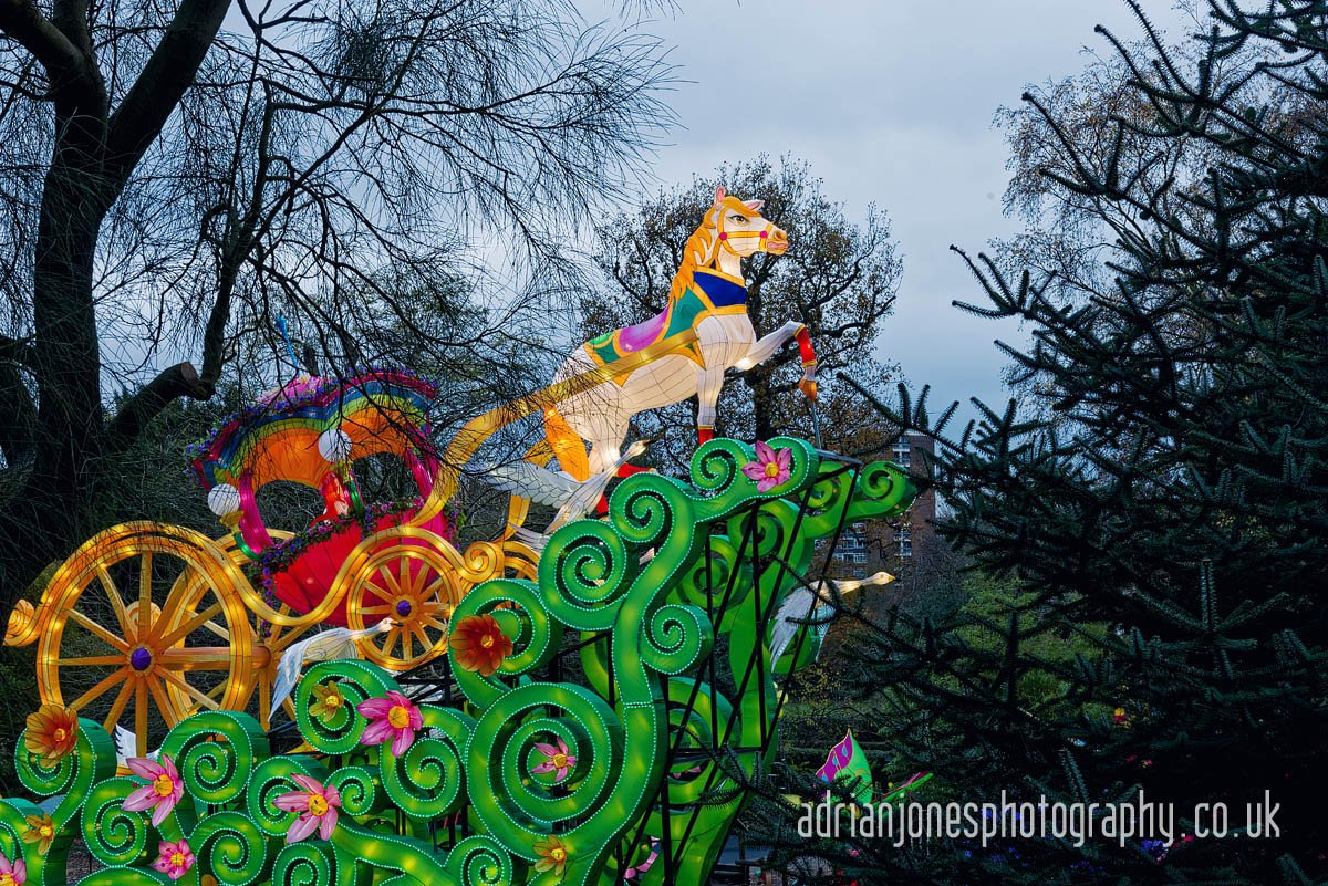 magicallanternbirmingham-32