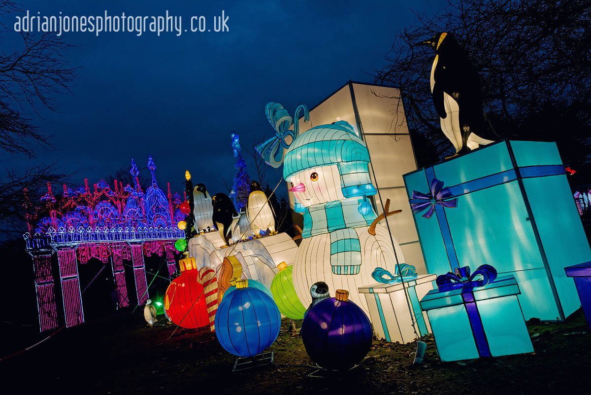 magicallanternbirmingham-6