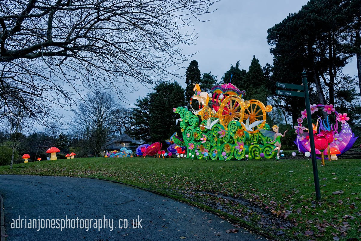 magicallanternbirmingham-9