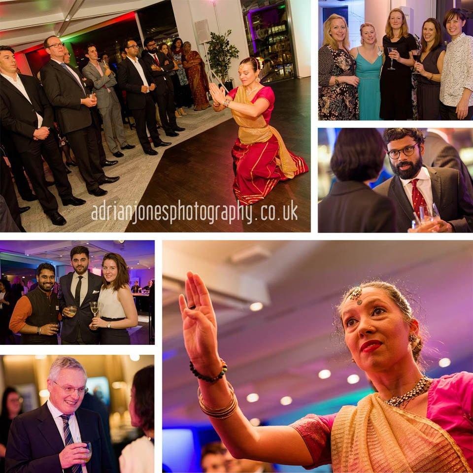Event-Corporate-Photographer-West-Midlands