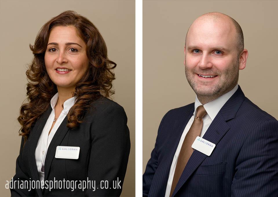 professional-headshots-west-midlands-solihull-photographer