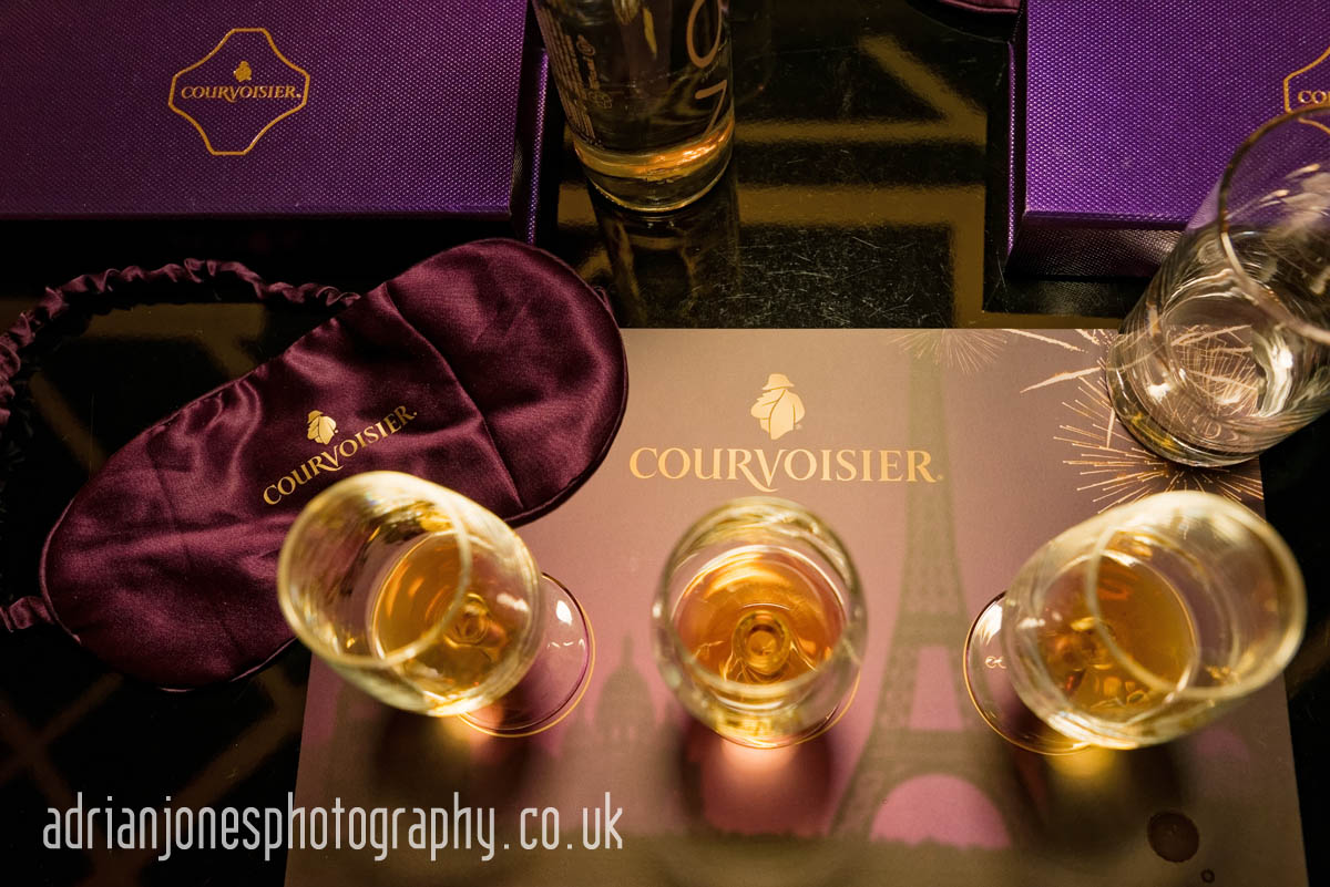 Courvoisier-Masterclass-Edgbaston-Hotel-Birmingham